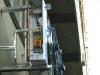 oct2009-055