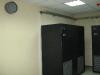 oct2009-063